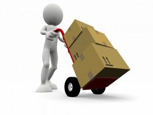 cumplimiento-de-plazo-de-entrega