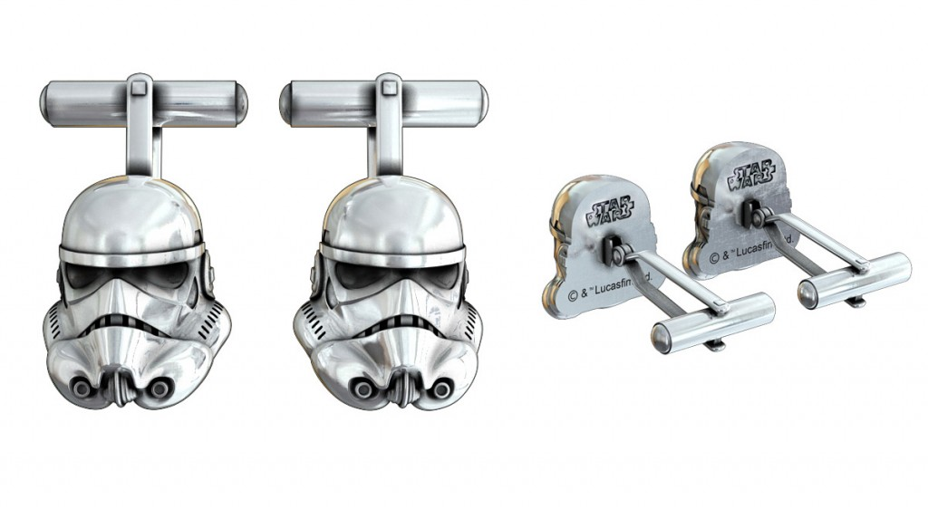 gemelos-star-wars-trooper-01